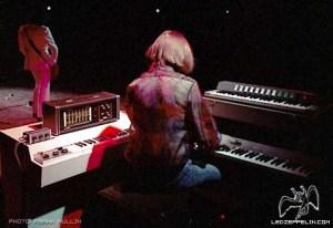 jpjones-organ