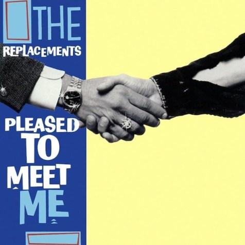 1987 | 100 Favorite Albums