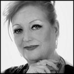Vera Tabach