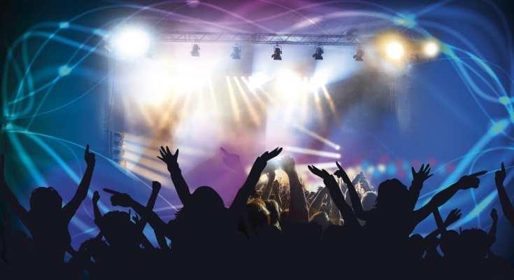 Dicas de locais e construções em Curitiba para fazer festas e eventos -  100fronteiras b2e9b7828e