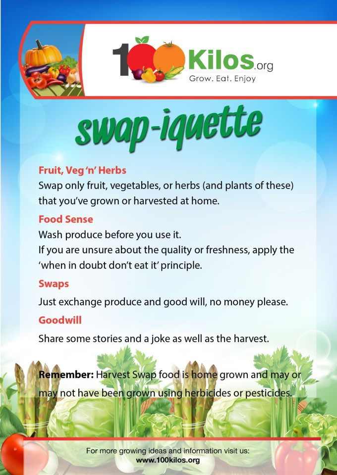 Harvest Swap Posters 2016_Page_3