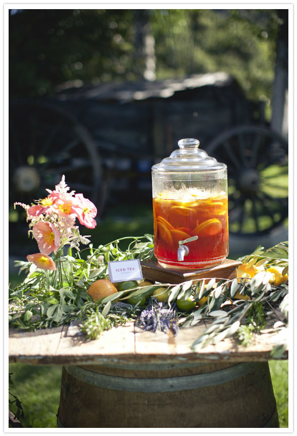 Juneberry Lane Married In Malibu Wine Whimsy Amp A