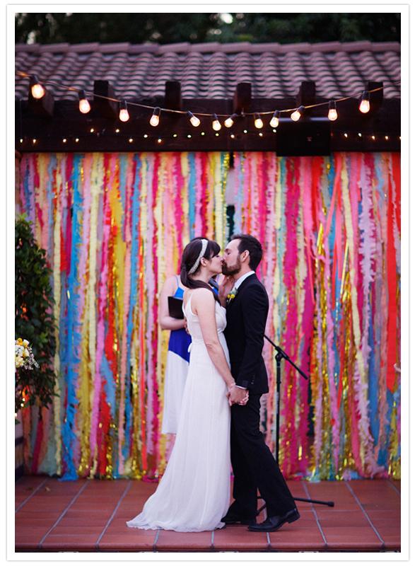 Backdrop para photo booth - mais uma opção - Cadê o tempo ...