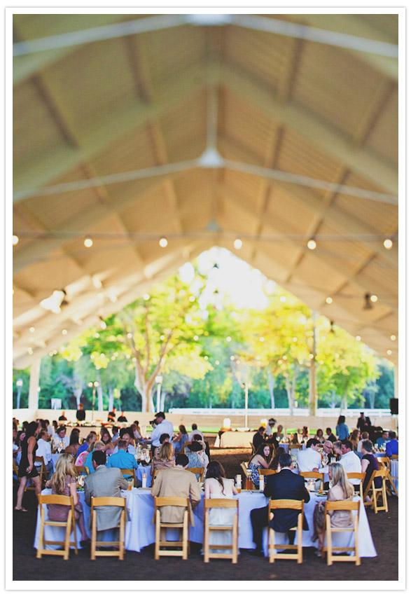 pavilion-wedding-reception-dinner