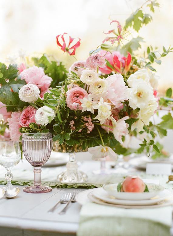 Plum Wedding Invitations