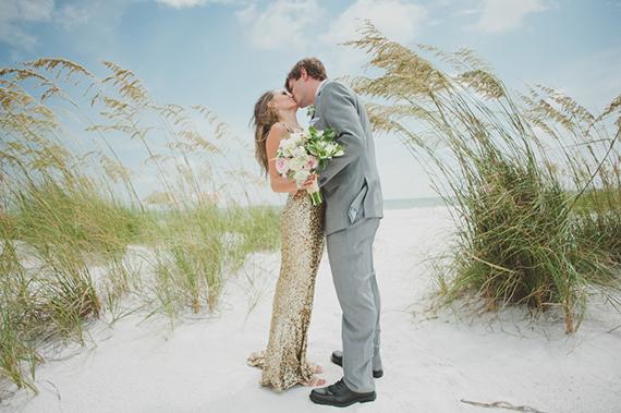 Beach Wedding Dresses Gold Coast 121