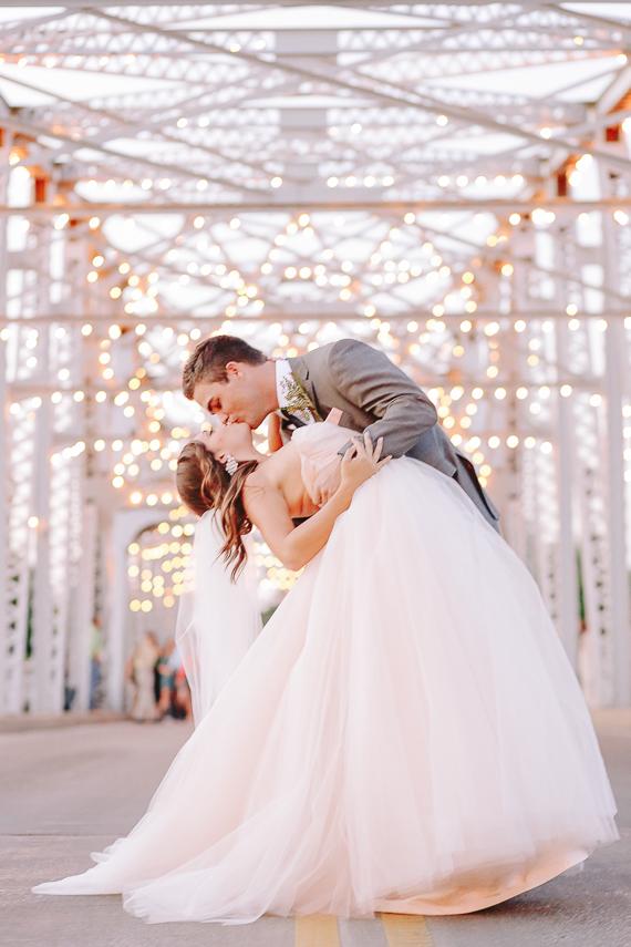 Rustic Wedding Invitations Lavender
