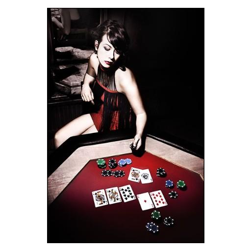 オンラインカジノの詐欺やイカサマ