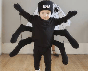 los-mejores-disfraces-halloween-caseros-originales-2
