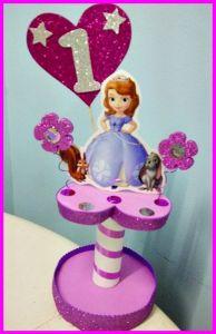 centros-de-mesa-de-la-princesa-sofia-3