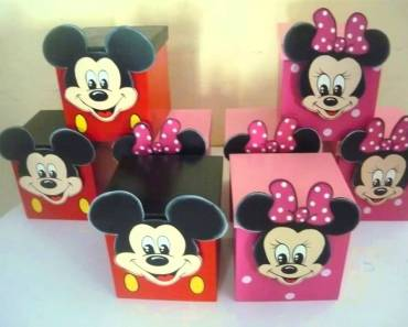 centros-de-mesa-de-mickey-mouse-9