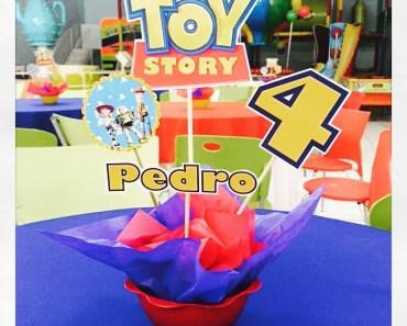 centros-de-mesa-de-toy-story-1