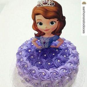 pasteles-de-la-princesa-sofia-3