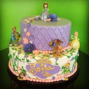 pasteles-de-la-princesa-sofia