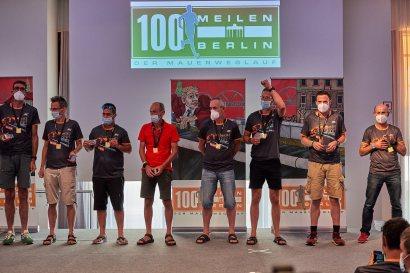 100Meilen-0260