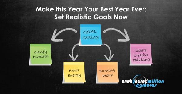 Life Keys: Goal setting — Steemit