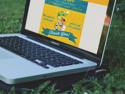 BCC-laptop