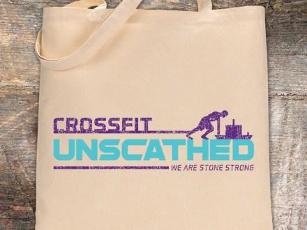 CFUnscathed-Bag