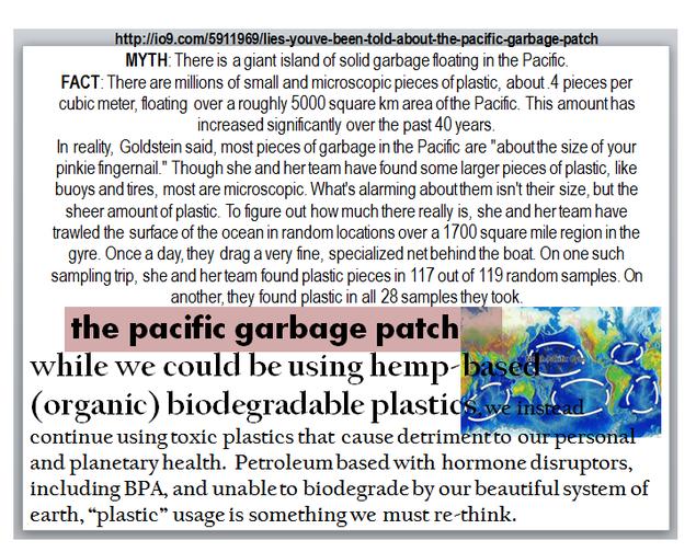 garbagepatchlink