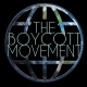 The Boycott Movement