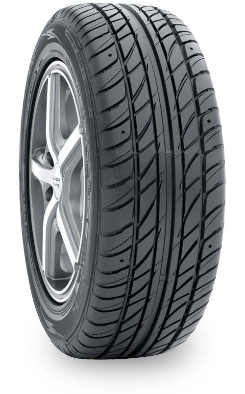 ohtsu tires