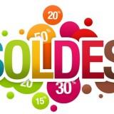 Soldix-dix …