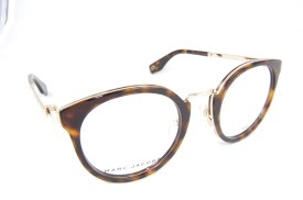 MARC JACOBS OPTIQUE 10/10 FACHES THUMESNIL