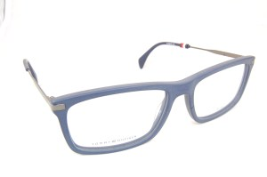 TOMMY HILFIGER OPTIQUE 10/10 FACHES THUMESNIL