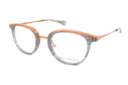 BELLINGER OPTIQUE 10/10 FACHES THUMESNIL