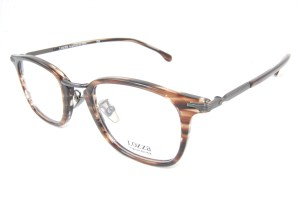 LOZZA OPTIQUE 10/10 FACHES THUMESNIL