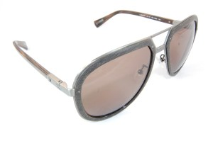 LANVIN OPTIQUE 10/10 FACHES THUMESNIL