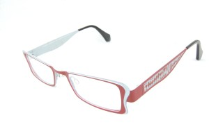 IYOKO INYAKE OPTIQUE 10/10 FACHES THUMESNIL