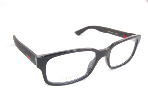 GUCCI OPTIQUE 10/10 FACHES THUMESNIL