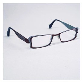 IYOKO INYANKE IY820 OPTIQUE 1010 FACHES THUMESNIL Réf 2094