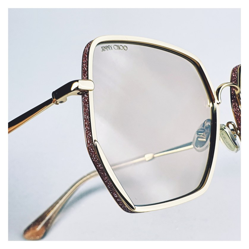 Jimmy-Choo-ALINE-S-F-OPTIQUE-1010-FACHES-THUMESNIL-17771