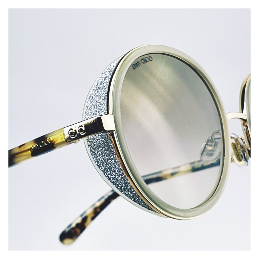 Jimmy-Choo-ANDIE-S-D-OPTIQUE-1010-FACHES-THUMESNIL-17779