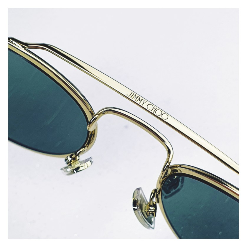 Jimmy-Choo-DAVE-S-D-OPTIQUE-1010-FACHES-THUMESNIL-17769