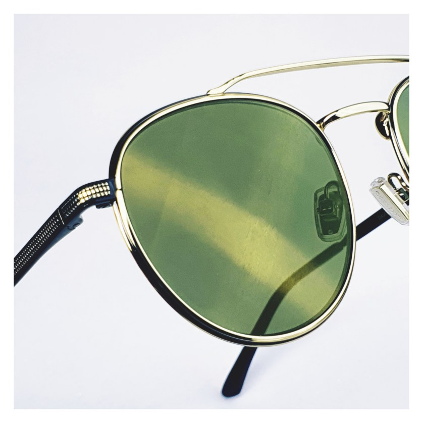 Jimmy-Choo-DAVE-S-F-OPTIQUE-1010-FACHES-THUMESNIL-17769
