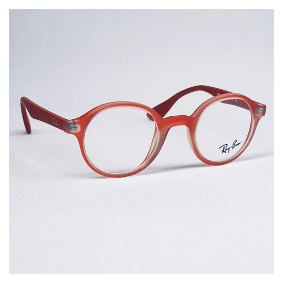 RAY BAN RB 1561 OPTIQUE1010 FACHES THUMESNIL Réf 14531