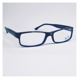 RAY BAN RB 5114 OPTIQUE1010 FACHES THUMESNIL Réf 17104