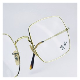 RAY BAN RB1971-V-F OPTIQUE 1010 FACHES THUMESNIL 16747