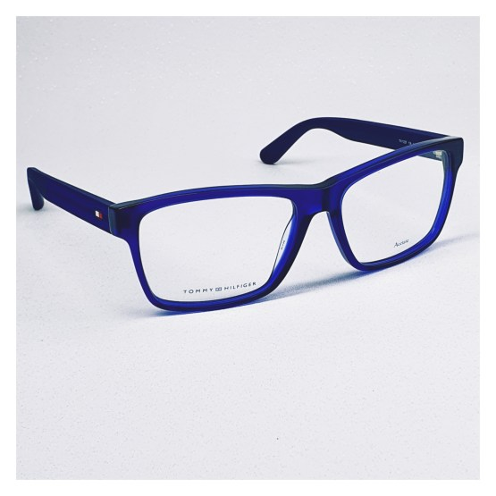 TOMMY HILFIGER TH1237 OPTIQUE 1010 FACHES THUMESNIL 17398