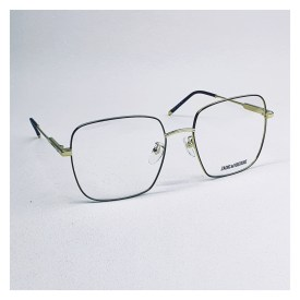 Zadig & Voltaire VZV235 OPTIQUE 1010 FACHES THUMESNIL Réf 17840