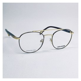 Zadig & Voltaire VZV257 OPTIQUE 1010 FACHES THUMESNIL Réf 17839