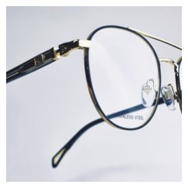 Zadig & Voltaire VZV257F OPTIQUE 1010 FACHES THUMESNIL Réf 17839