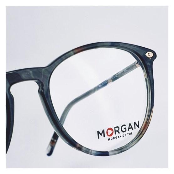 Morgan 202022 V OPTIQUE1010 FACHES THUMESNIL Réf 18082