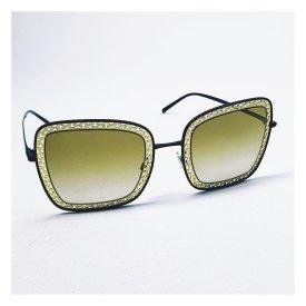 Dolce&Gabbana GD225 OPTIQUE 10 10 FRACHES THUMESNIL Réf 17184