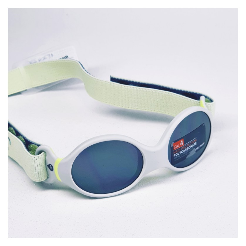 Julbo-LOOP-S-OPTIQUE1010-FACHES-THUMESNIL-Réf-18204