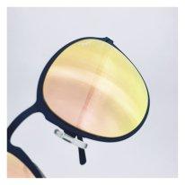 Lunettes de soleil Morgan 207345 V OPTIQUE1010 FACHES THUMESNIL Réf 14512