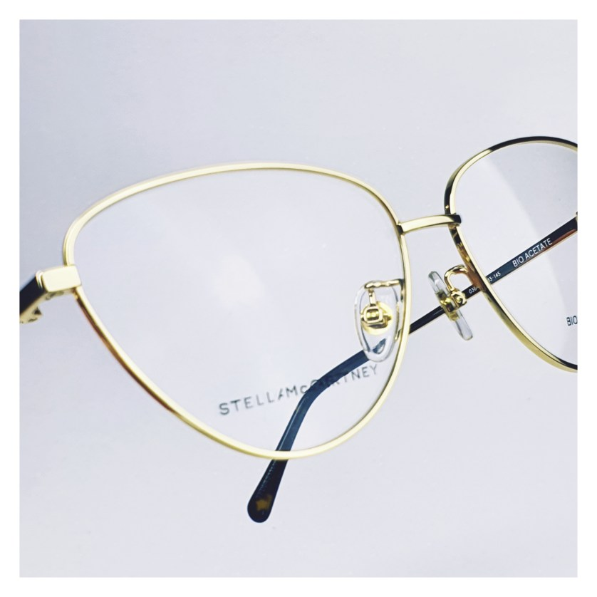 StellaMcCartney SC5009U OPTIQUE1010 FACHES THUMESNIL Réf 18387